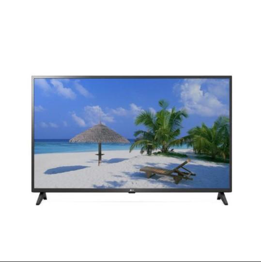 Tivi LG WebOS 4k UHD 43 inch 43UN7190PTA