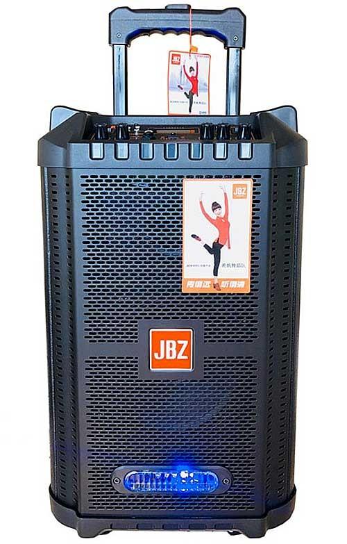 Loa kéo JBZ 0806 bass 20