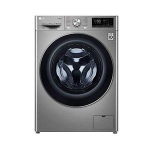 Máy giặt LG Inverter 10.5 kg FV1450S3V Mới 2020