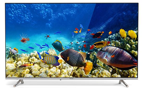 Android Tivi 4K Panasonic 65 Inch TH-65GX655V (Loại O1A)