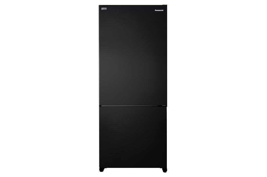 Tủ lạnh Panasonic Inverter 368 Lít NR-BX410QKVN mới 2020