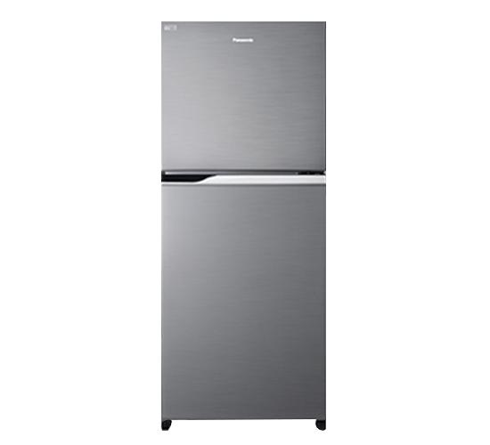 Tủ lạnh Panasonic Inverter 234L NR-BL263PPVN mới 2020