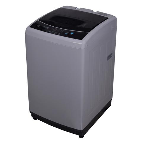 Máy giặt Midea 8.5Kg MAS8501(SG) mới 2020