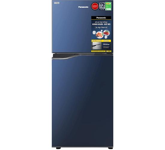 Tủ lạnh Panasonic Inverter 188L NR-BA229PAVN mới 2020