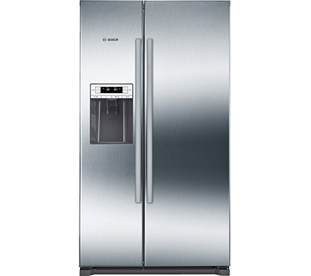 Tủ Lạnh SBS Bosch KAD90VI20