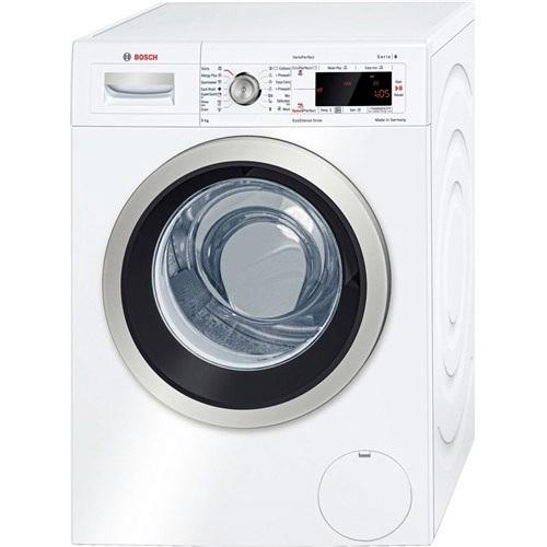Máy giặt Bosch WAW24460EU 9kg, Seri 6