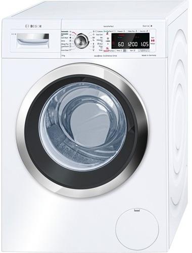 Máy giặt Bosch WAW32640EU 9kg, Seri 8