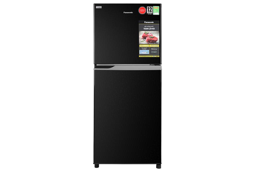Tủ lạnh Panasonic Inverter 234 lít NR-BL263PKVN Mới 2020