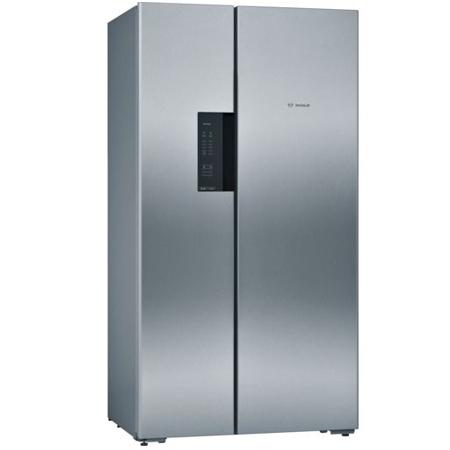 Tủ Lạnh BOSCH 661 Lít KAN92VI35O