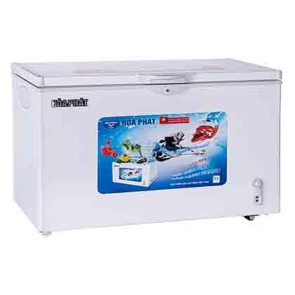 Tủ đông Funiki HCF-1000S1PH2 loại 560 Lít