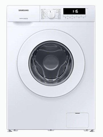 Máy giặt cửa trước Digital Inverter 8kg (WW80T3020WW)