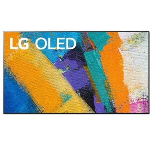 Tivi LG Web OS OLED 55 Inch 55GX
