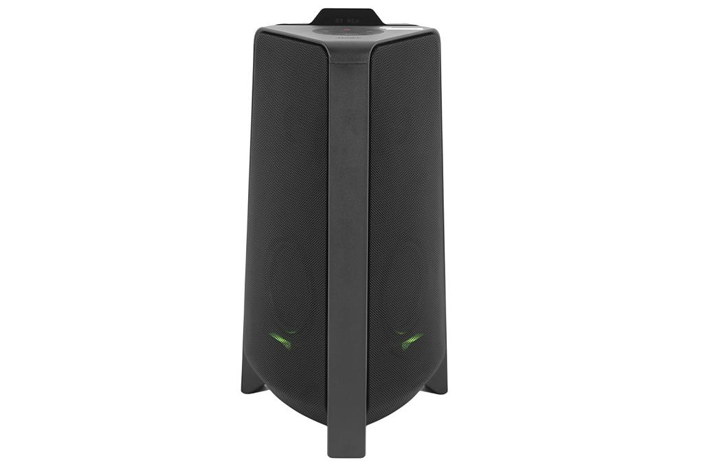 Loa Tháp Samsung MX-T40/XV