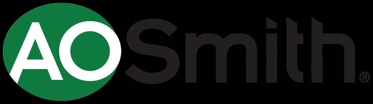 Máy lọc nước AO Smith