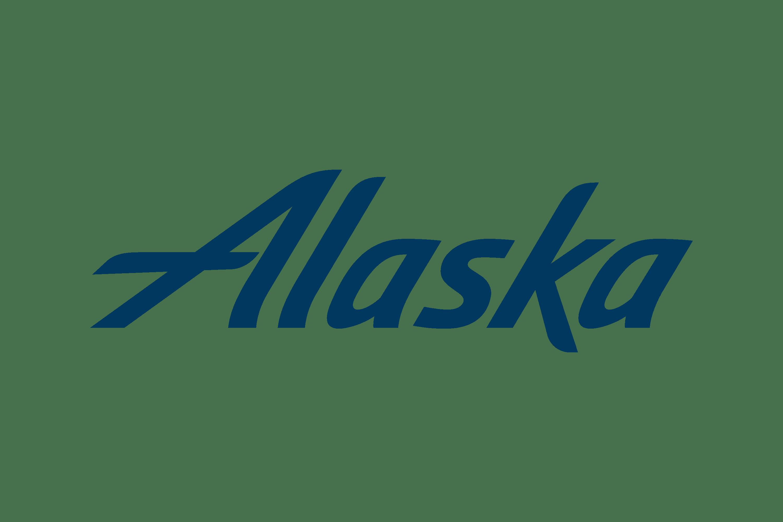 Cây nước Alaska