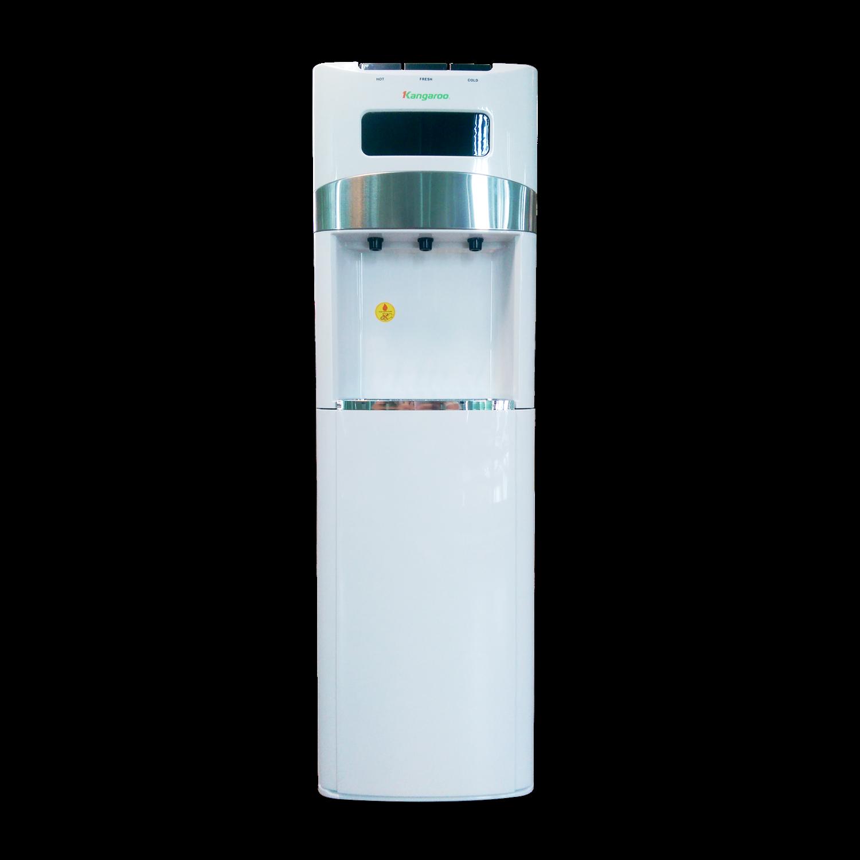 Máy nước nóng lạnh 3 vòi Kangaroo KG39H