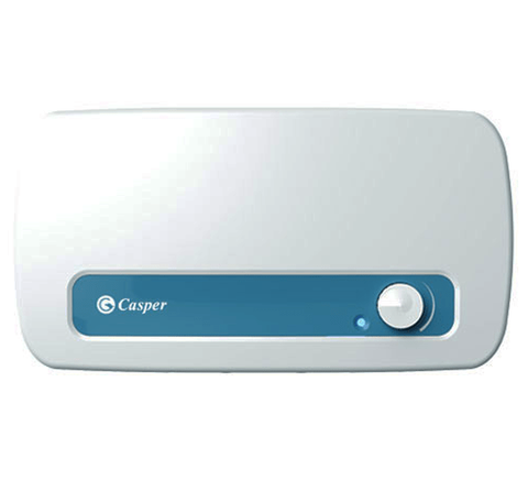 Bình nóng lạnh Casper 20l EH-20TL11