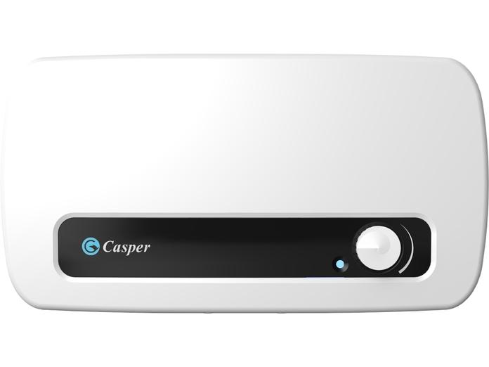 Bình nước nóng Casper SH-30TL11 30 lít