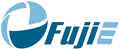 Máy Sưởi FujiE