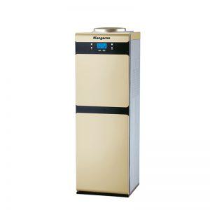 Máy làm nóng lạnh nước uống KG41H