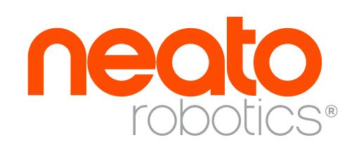 Robot hút bụi Neato