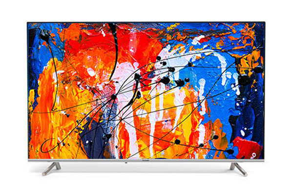 Android Tivi Panasonic 4K 55 inch TH-65GX755V