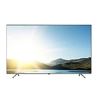 Smart Tivi 4K Panasonic 50 Inch TH-50GX655V