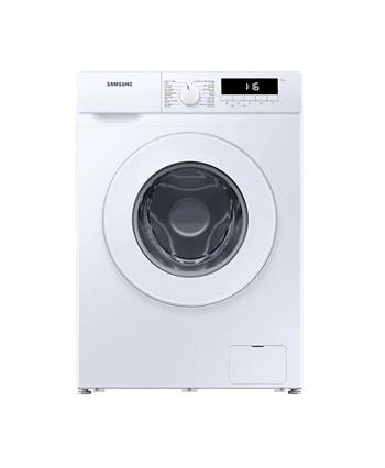 Máy giặt Samsung 9 KG WW90T3040WW/SV