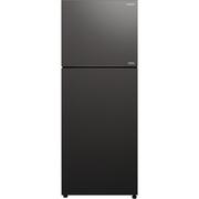 Tủ lạnh Hitachi Inverter 349 lít R-FVY480PGV0 (GMG)