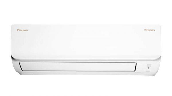 Máy lạnh Daikin inverter 2 HP FTKA50UAVMV
