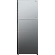 Tủ lạnh Hitachi Inverter 366 lít R-FVX480PGV9 (MIR)