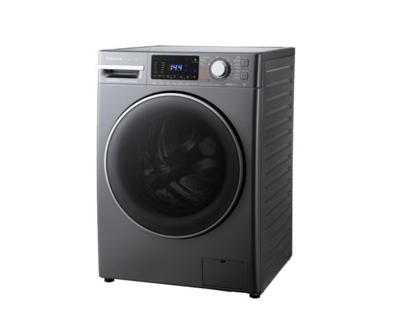 Máy giặt cửa trước Panasonic 9kg NA - V90FX2LVT