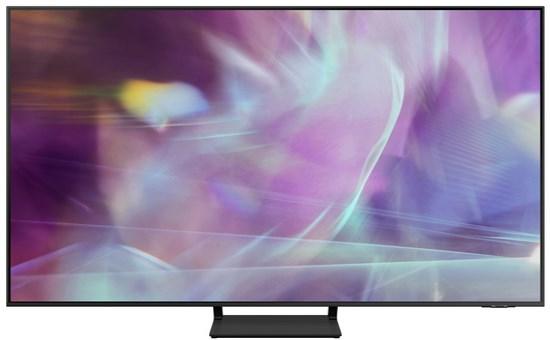Smart Tivi QLED Samsung 4K 85 inch QA85Q60A