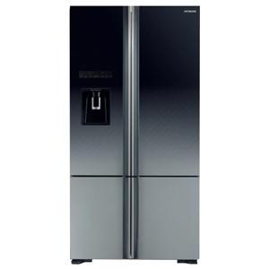 Tủ lạnh Hitachi Inverter 587 lít R-WB730PGV6X (XGR)