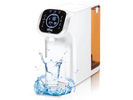 Máy lọc nước tinh khiết để bàn Ferroli FP 2200-PD