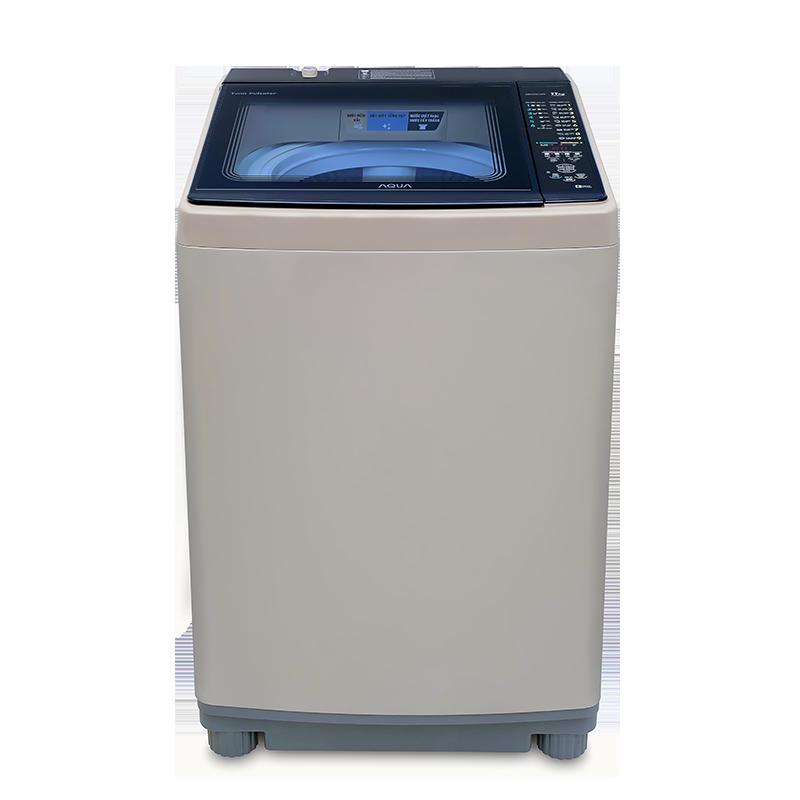 Máy giặt lồng đứng Aqua 11 kg AQW-FW110FT-N