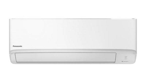 Máy lạnh Panasonic CU/CS-N24VKH-8 2.5HP 22.500 BTU