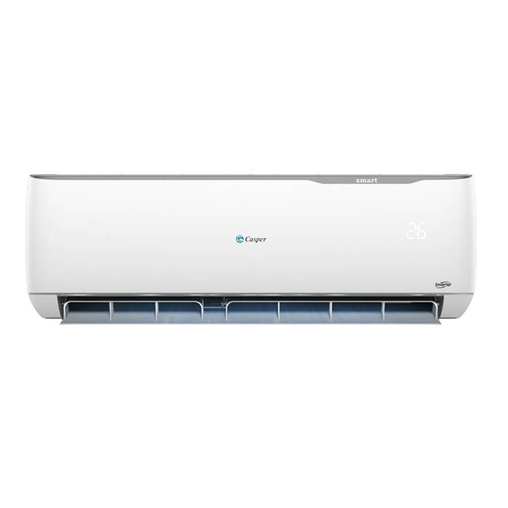 Máy lạnh Casper Inverter 2.5 HP GC-24TL32