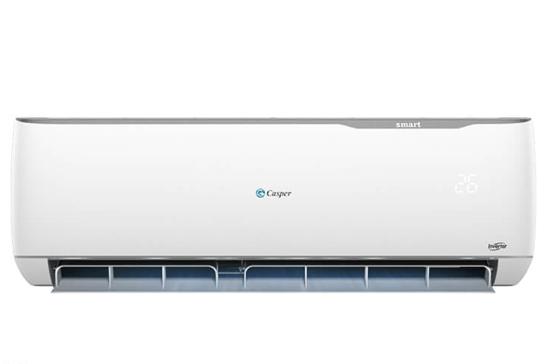 Điều hòa Casper 1 chiều Inverter 18000BTU GC-18TL32