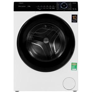 Máy giặt Aqua Inverter 8 KG AQD-A800F W