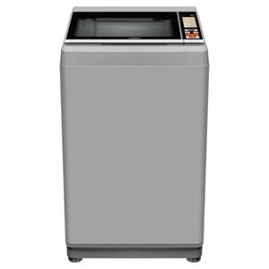 Máy giặt Aqua 8.5 Kg AQW-S85FT.N