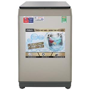 Máy giặt Aqua 9 Kg AQW-U91CT N