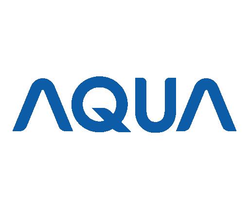 Đông mát Aqua