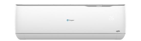 Máy lạnh 2 chiều Casper Inverter 1 HP GH-09TL32