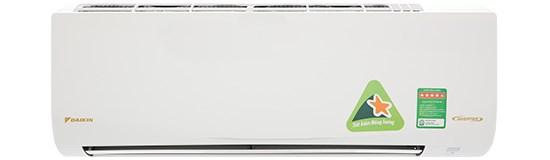 Máy lạnh Daikin Inverter 2 HP FTKQ50SAVMV