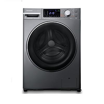 Máy giặt Panasonic Inverter 11Kg NA-V11FX2LVT