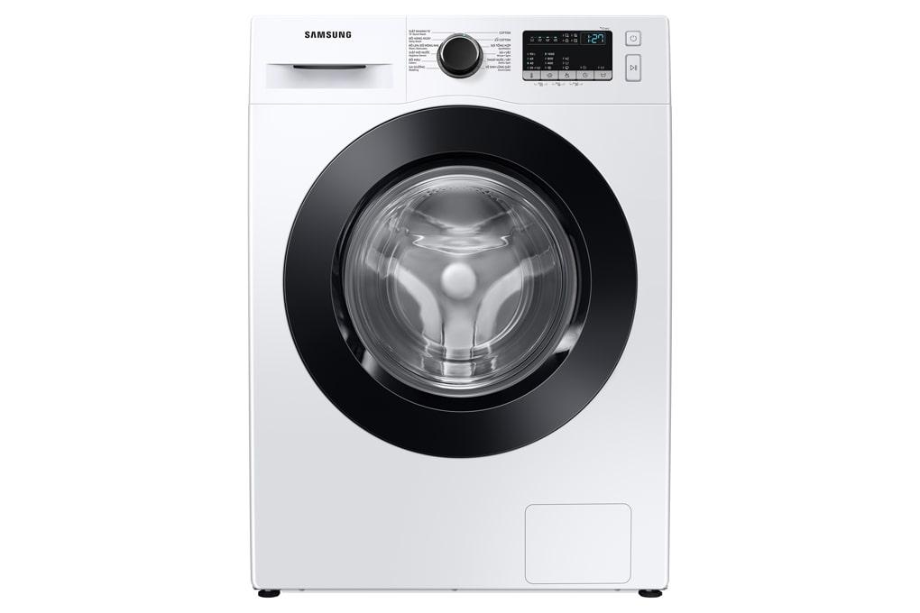 Máy giặt Samsung 9.5kg inverter WW95T4040CE/SV