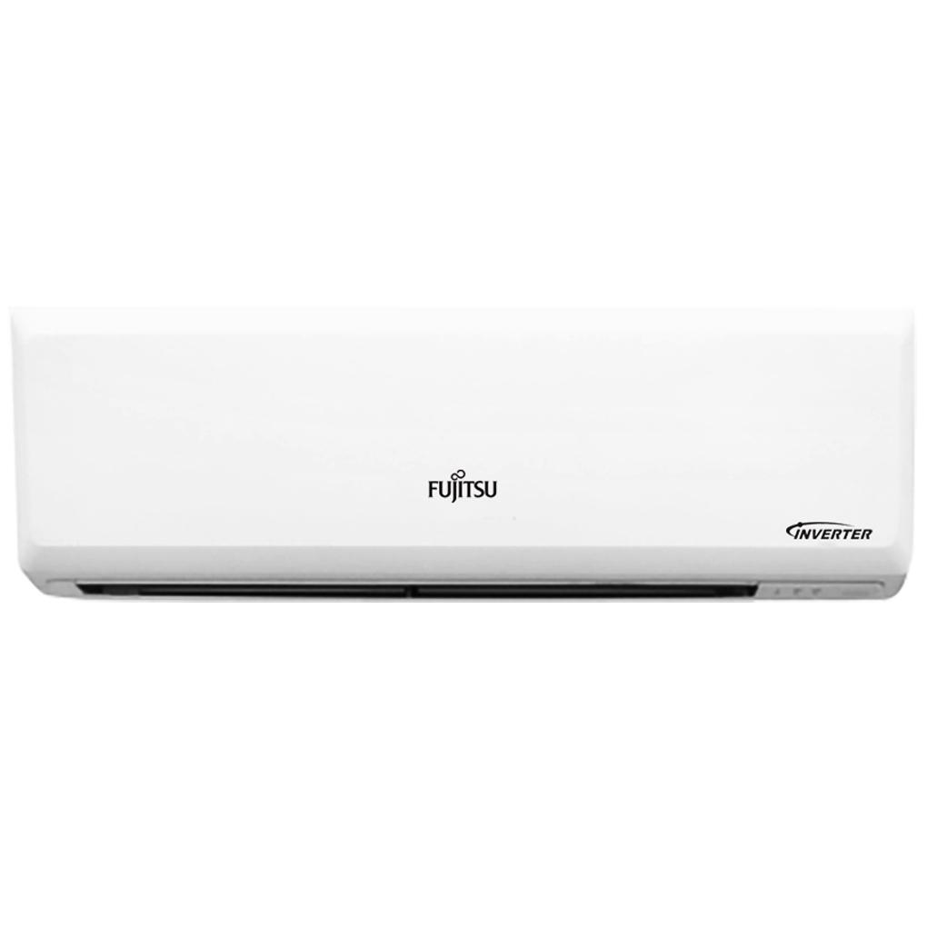 Máy lạnh Fujitsu ASAG24CPTA-V / AOAG24CPTA-V Inverter