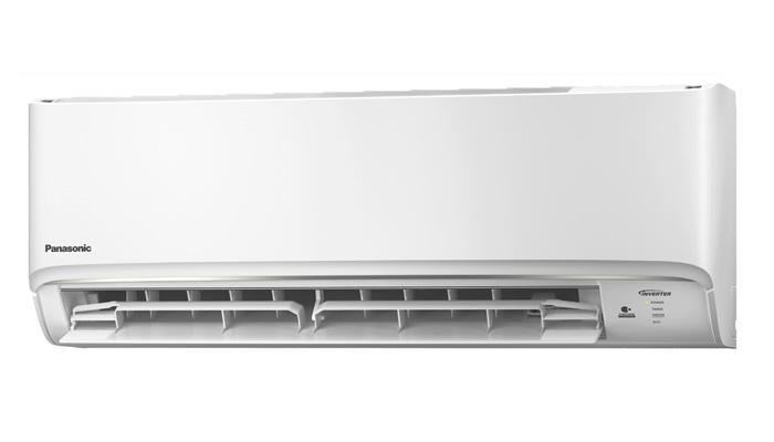 Máy lạnh Panasonic 1.5 HP CU/CS-PU12XKH-8M