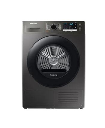 Máy sấy Samsung 9.0 KG DV90TA240AX/SV